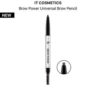 It Cosmetics Brow Power™ Universal Eyebrow Pencil